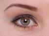 Eye Problems?