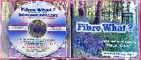 fibro what cd